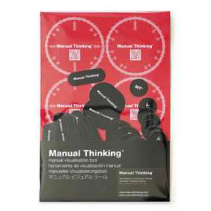 manual thinking sliders