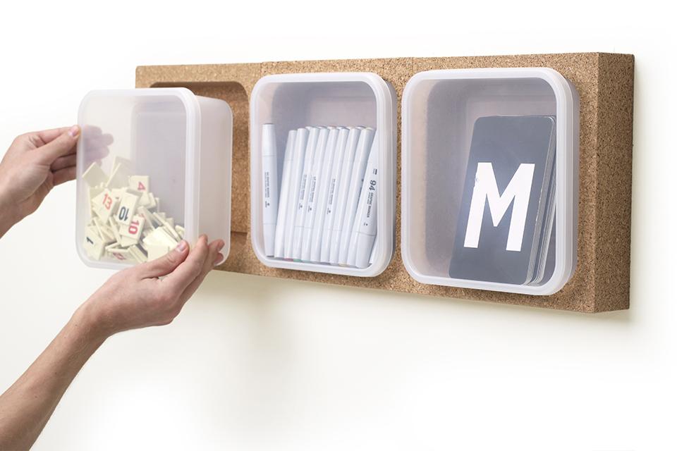 manual thinking box cork 2