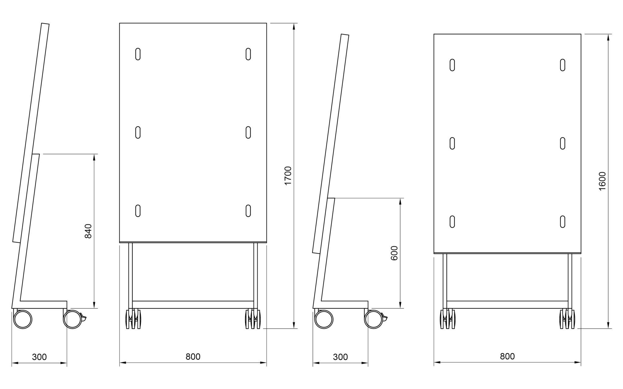 manual thinking panel pequeño