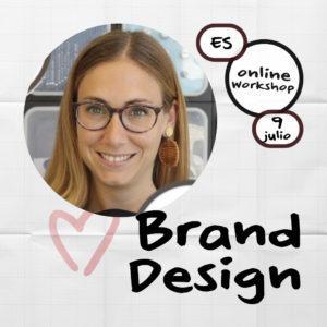 susana mondejar brand design