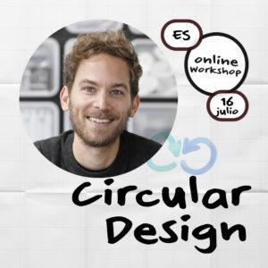 summer workshops circular economy gerrit jan veldman