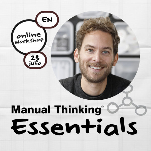 manual thinking essentials gerrit jan veldman