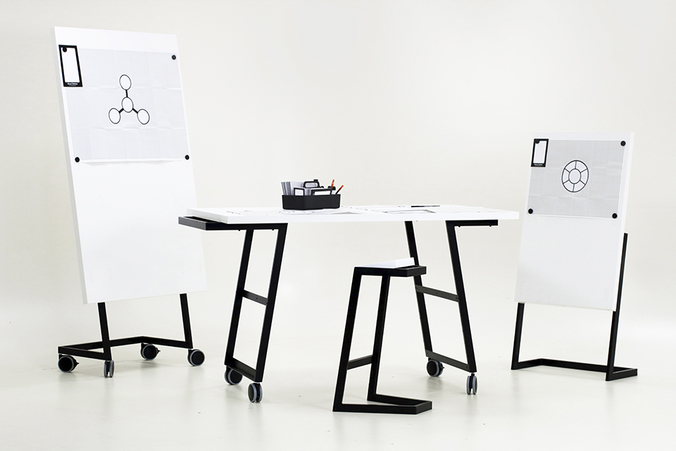 manual thinking work table panel 01