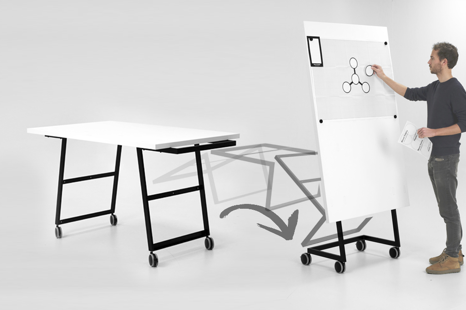 manual thinking work table panel 02