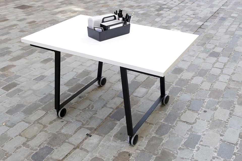 manual thinking workspace furniture 10