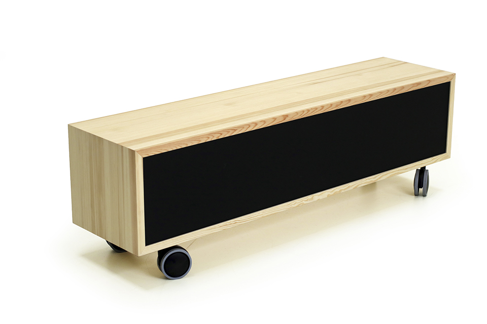 manual thinking bench 01