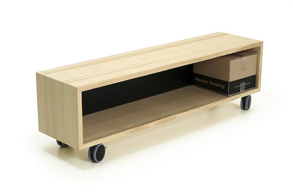 manual thinking bench 02