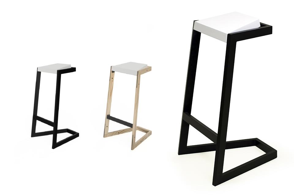 manual thinking work stool 02