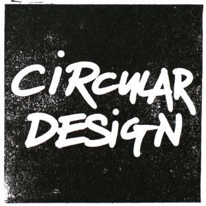 manual thinking circular design